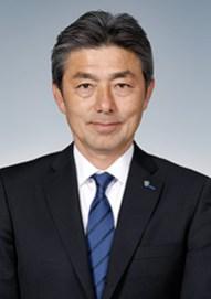 トップチーム選手・スタッフプロフィール | アビスパ福岡公式サイト ...
