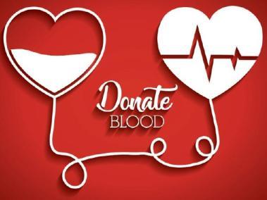 1528893550-blood