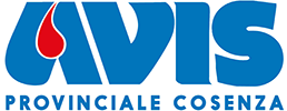AVIS Provinciale Cosenza