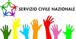 Pubblicato il bando di Servizio Civile 2018