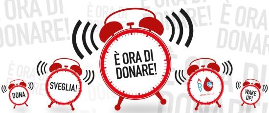 Prossime donazioni a Parenti, Paludi (10 marzo), Longobucco (17 marzo) e Mirto-Crosia (24 marzo)