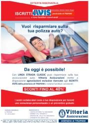 vittoria_assicurazioni