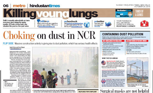 25-10-2015 |Hindustan Times