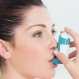 Asthma Specialist Gurgaon