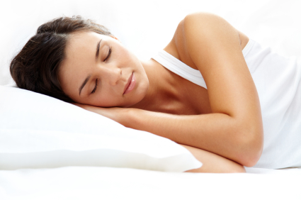 sleep apnea treatment in delhi