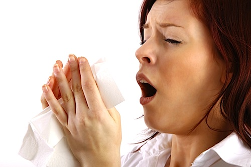 allergy specialist in gurgaon