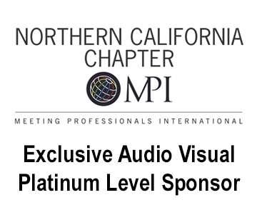 AVISTA AUDIO VIDEO RENTALS in L.A., San Jose & Bay Area