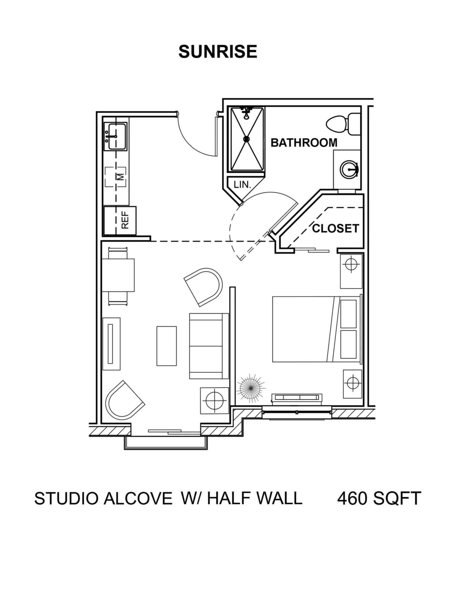 Summit Assisted Living Mesa AZ, Assisted Living Facilities