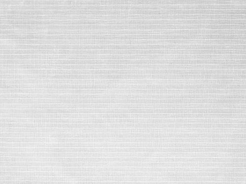 Tela difusora Silent Grid Cloht Half Rosco 4