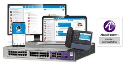 What is PBX system