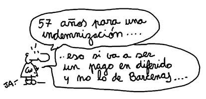 juicio_chiste1