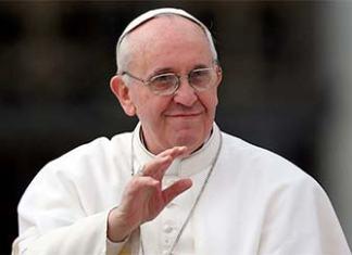 Resultado de búsqueda talidomida grunenthal VISITA AL VATICANO Avite se entrevista con Papa Francisco
