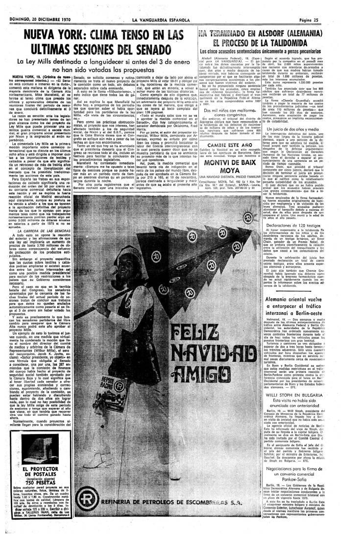 Juicio-Talidomida-1970