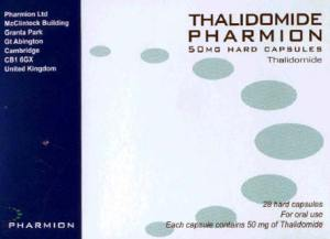 pharmion