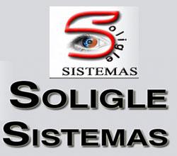 soligle