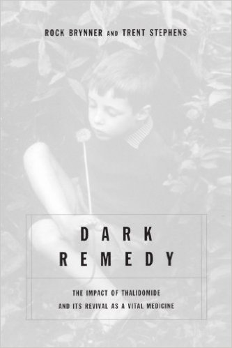 DARK REMEDY_