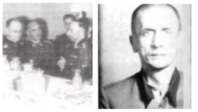 Ernest-Gunter Schenck