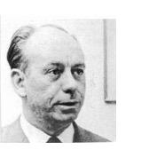 Hans Werner Von Schrade-Beielstein