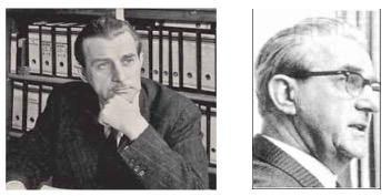 Jacob Chauvistré