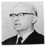 Klaus Winandi