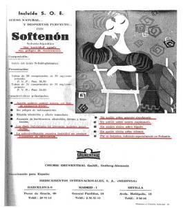 Revista-auxiliares-sanitarios-softenon-diciembre-1961-b