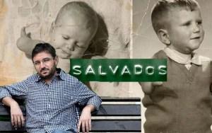SALVADOS LA SEXTA NO QUIERE PROGRAMA TALIDOMIDA