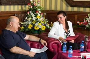 Resultado de búsqueda Talidomida Grünenthal Rosario Raro Editorial Planeta