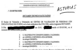 CODIGO-ASTURIAS-TALIDOMIDA-2