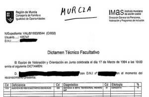 CODIGO-IMAS-MURCIA.2