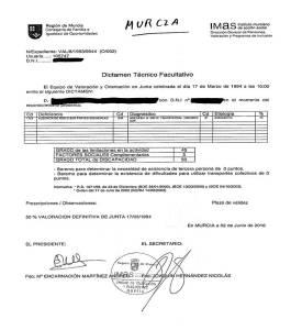 CODIGO-IMAS-MURCIA