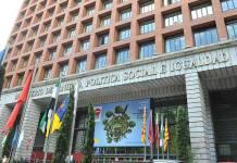 Resultado de búsqueda talidomida grunenthal ANDADA asociación nacional amputados