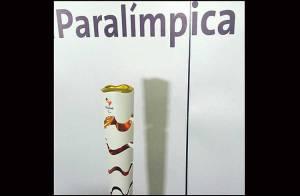 PARALIMPICOS-1