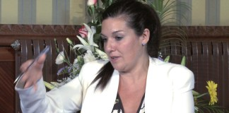 Resultado de búsqueda afectados talidomida Rosario Raro grunenthal