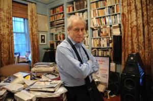 Resultado de búsqueda talidomida grunenthal Harold Evans The Sunday Times BBC NEWS