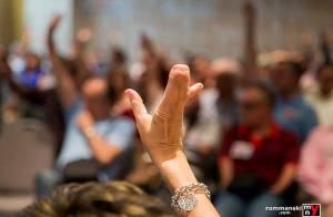 Resultado de búsqueda talidomida grünenthal AVITE vota en asamblea continuar con la vía judicial