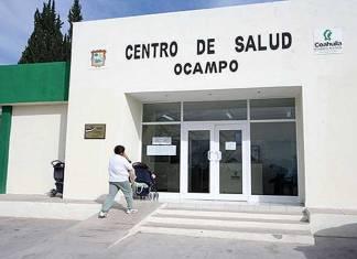 Resultado de búsqueda talidomida grunenthal charlas avite centros salud España