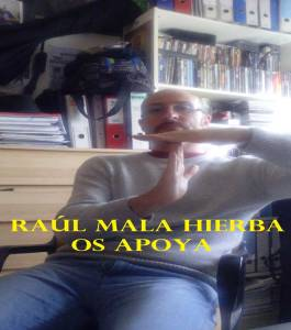 RAUL-MALA-HIERBA