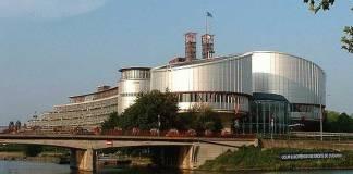 Resultado de búsqueda talidomida Grunenthal AVITE Tribunal de Derechos Humanos Europeo DEMANDA GOBIERNO ESPAÑA JUSTICIA ESPAÑOLA