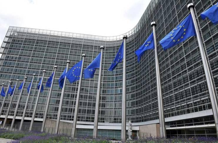 Resultado de búsqueda talidomida grunenthal documental sobre talidomida proyección en Parlamento Europeo