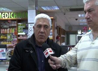 Resultado de búsqueda talidomida grunenthal dr JOSE MARTINEZ LOPEZ no gracias