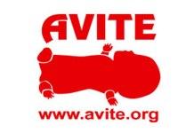 Resultado de búsqueda talidomida Grünenthal Inminente felicitación navideña sonora muy especial de AVITE