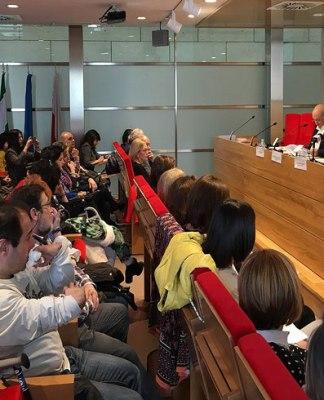 Resultado de búsqueda talidomida grünenthal Lo que cuesta crear un monstruo en España