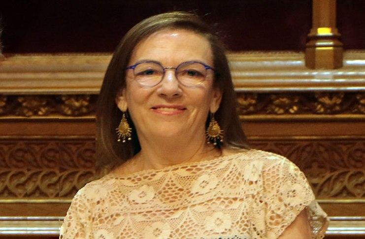 Resultado de búsqueda Grünenthal Última oportunidad de Pedro Sánchez con afectados de la talidomida
