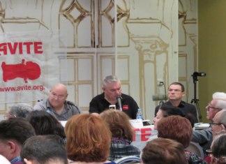 Resultado de búsqueda talidomida Grunenthal AVITE no se doblega al Gobierno del PSOE