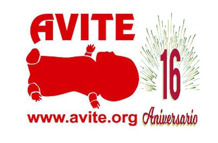 El coronavirus se interpone en el aniversario de AVITE
