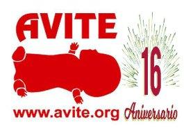 El coronavirus se interpone en el aniversario de AVITE TALIDOMIDA GRUNENTHAL