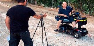 Reportaje bestial de La Moledora sobre la Talidomida grunenthal La Moledora