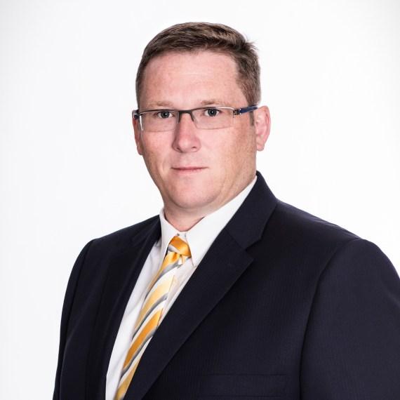 Air BP a nommé Daniel Tyzack au poste de directeur général, Asie Pacifique. dans Personnalités