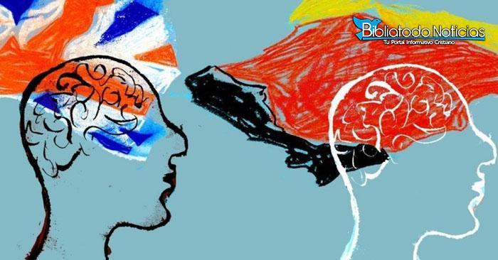 ¡INSOLITO! Mujer habla inglés en la mañana y alemán en la tarde por un golpe en la cabeza.