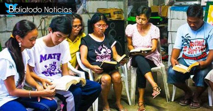 Obstáculos para la fe: Nuevas medidas evitan la propagación del Evangelio en Asia